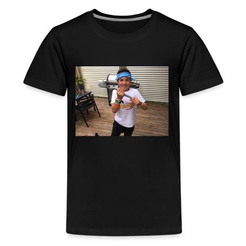 IMG 4560 - Kids' Premium T-Shirt