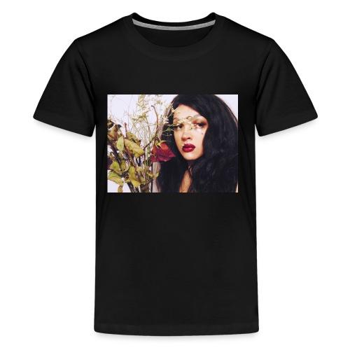 IMG 3068 - Kids' Premium T-Shirt