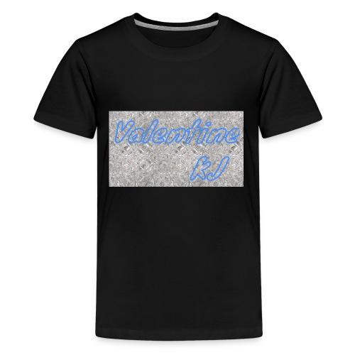 Thumbnail 1518396863300 - Kids' Premium T-Shirt