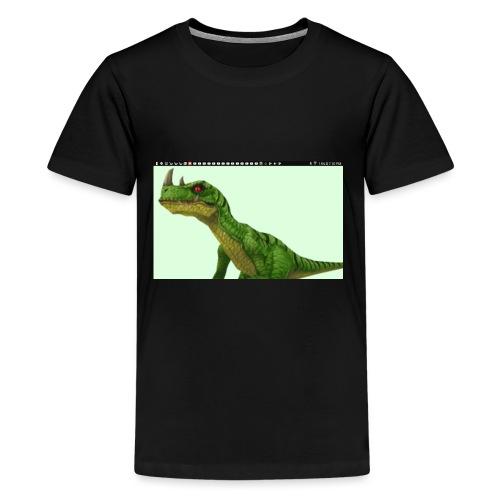 Volo - Kids' Premium T-Shirt