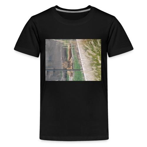 20181026 105125 - Kids' Premium T-Shirt