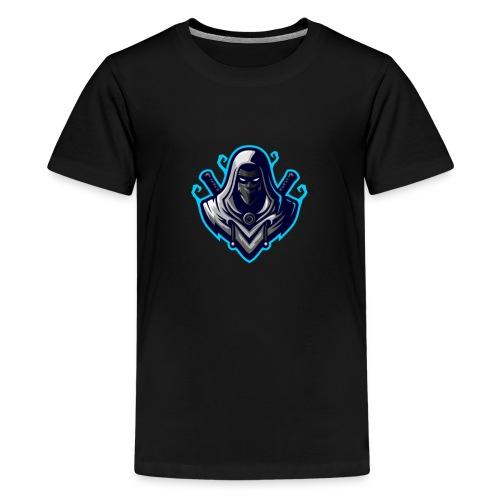 CASUAL DEGREE - Kids' Premium T-Shirt