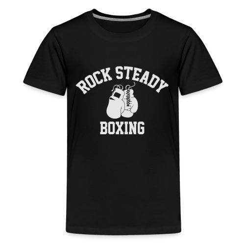 RSB OG - Kids' Premium T-Shirt