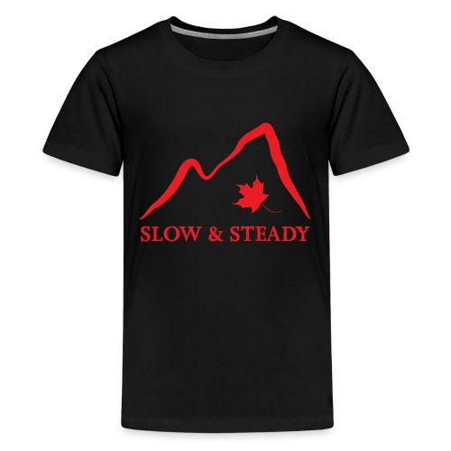 highres_188092852 - Kids' Premium T-Shirt