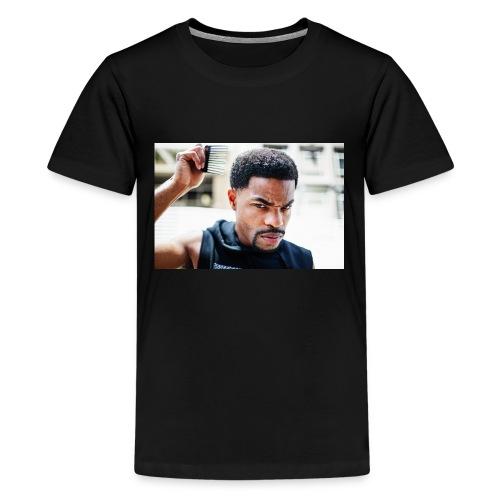 King Bach - Kids' Premium T-Shirt