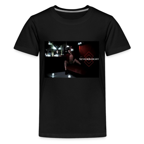 ENLIGHT93 - Kids' Premium T-Shirt