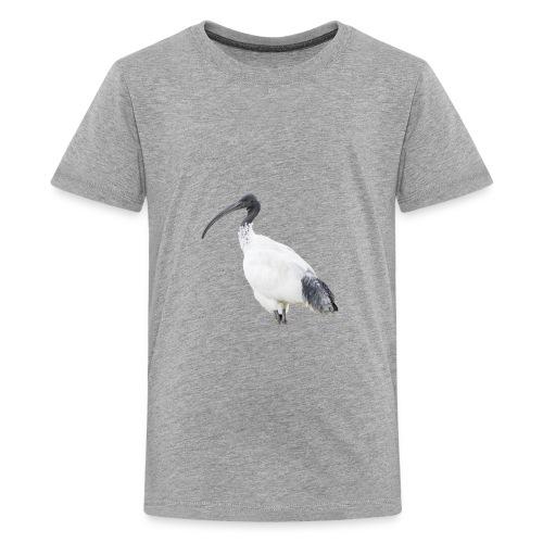IBIS - Kids' Premium T-Shirt