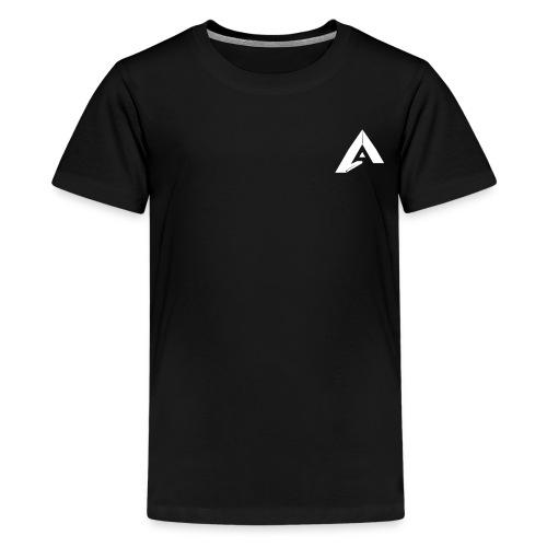 Additup - Kids' Premium T-Shirt
