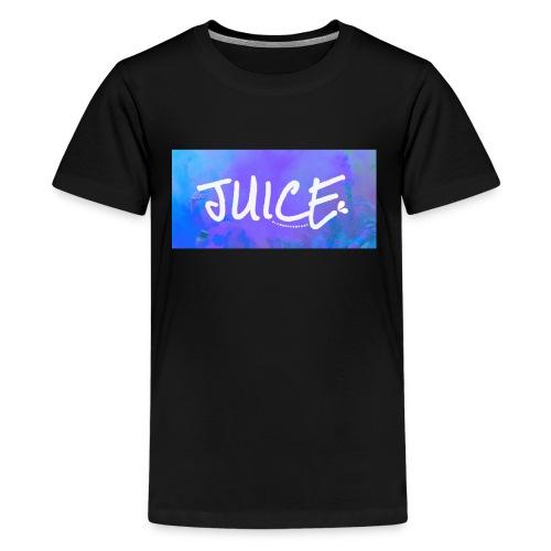 Øriginal Juice - Kids' Premium T-Shirt