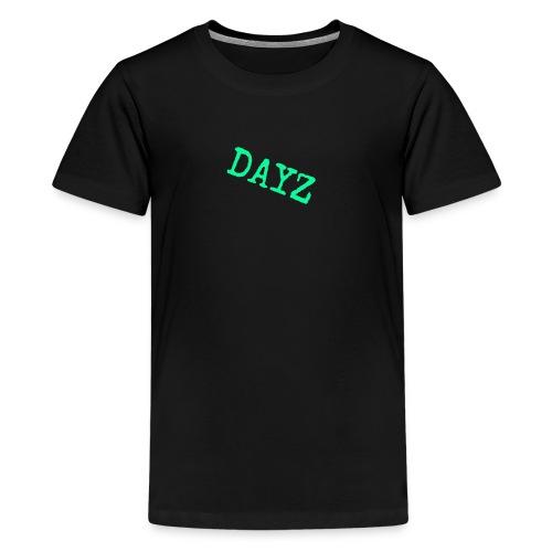 Dayz - Kids' Premium T-Shirt