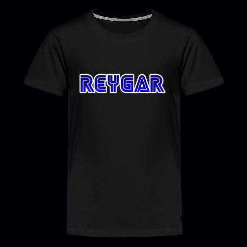 Reygar - Kids' Premium T-Shirt