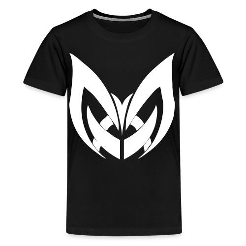 Flip ai 2 - Kids' Premium T-Shirt