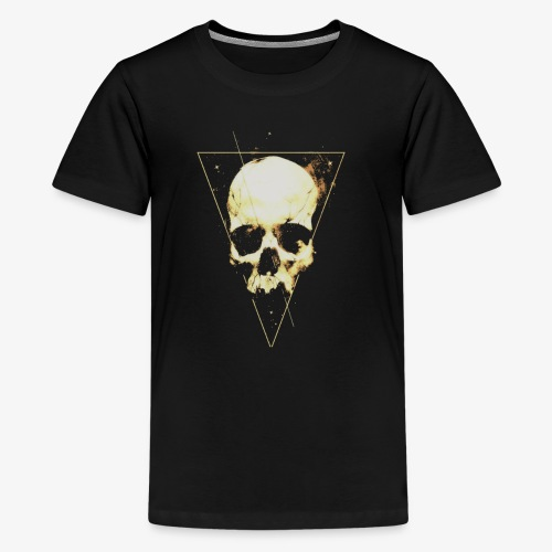 deathwatch By Royalty Apparel - Kids' Premium T-Shirt