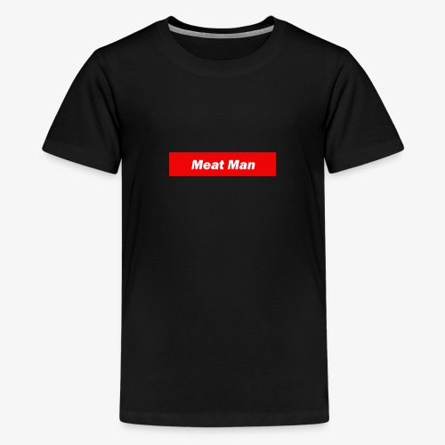 Please don't Sue - Kids' Premium T-Shirt