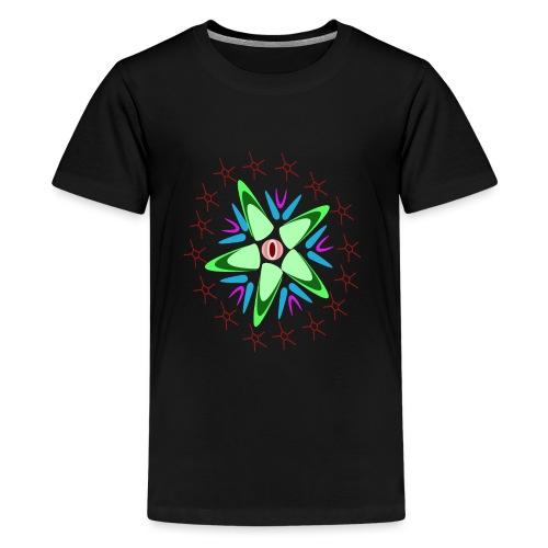 The Augustow - Kids' Premium T-Shirt