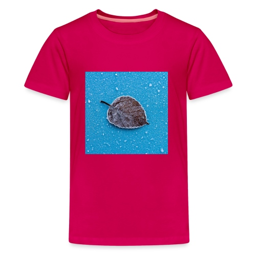 hd 1472914115 - Kids' Premium T-Shirt