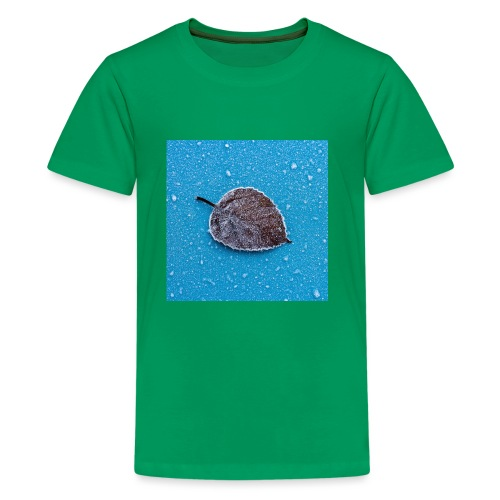 hd 1472914115 - Kids' Premium T-Shirt