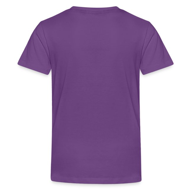 spreadshirtdesign png