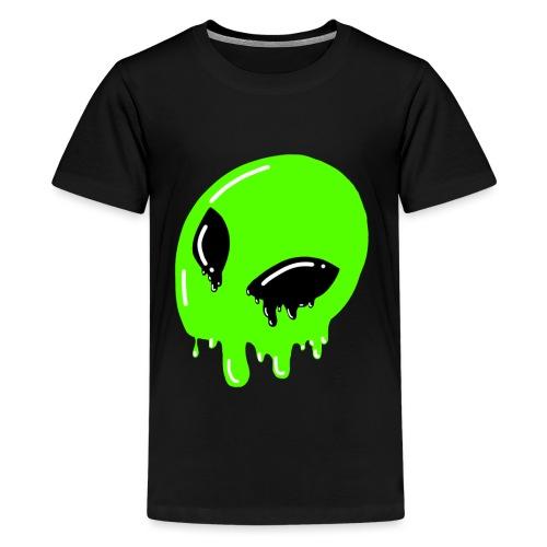 Too hot for ya? - Kids' Premium T-Shirt