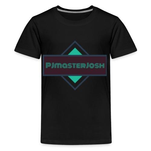 awseome - Kids' Premium T-Shirt