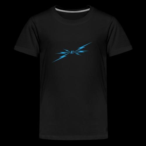 E-Bolts - Kids' Premium T-Shirt