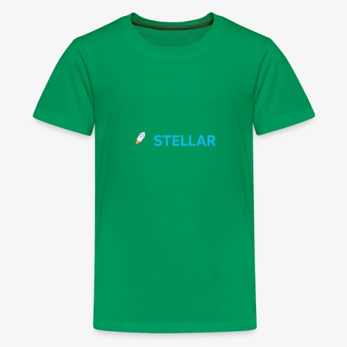 Stellar - Kids' Premium T-Shirt