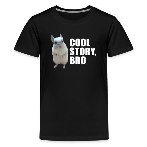 coolfix - Kids' Premium T-Shirt