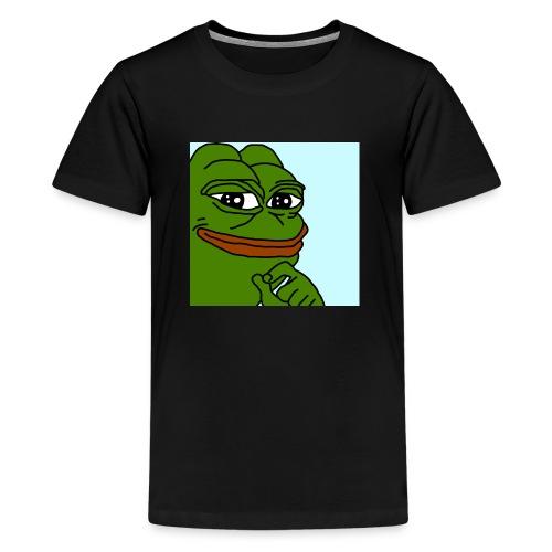 MasterWizardMerch - Kids' Premium T-Shirt