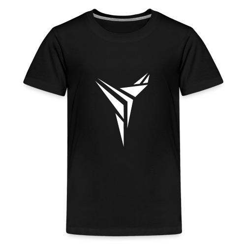 Standard Hoodie - Kids' Premium T-Shirt