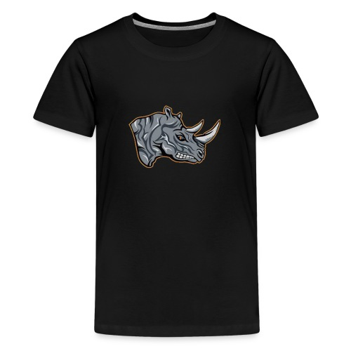 RynoGamer - Kids' Premium T-Shirt