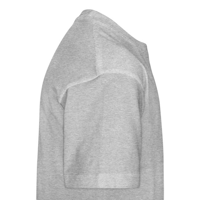 Original Rebel gray