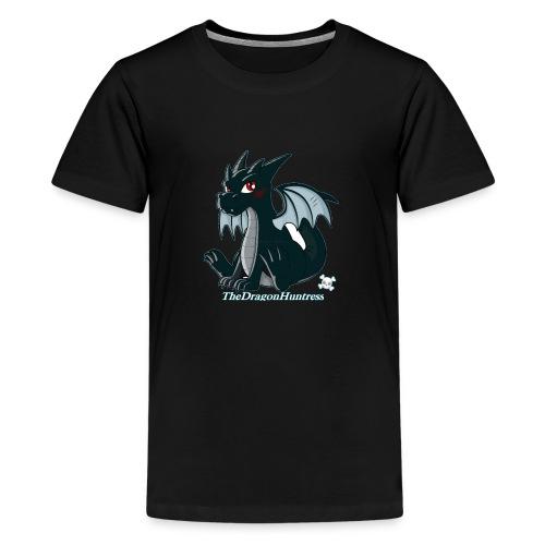 TDH Logo - Kids' Premium T-Shirt