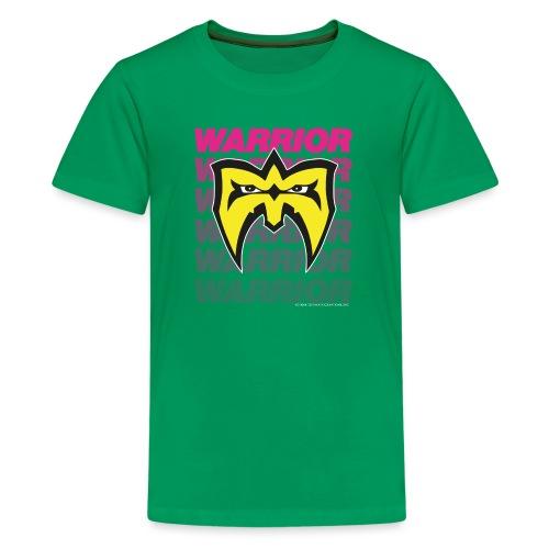 3296618 1407541192 d41d8cd98f00b204e9800998ecf8427 - Kids' Premium T-Shirt