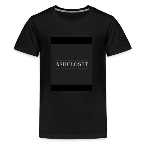 IMG 1068 - Kids' Premium T-Shirt