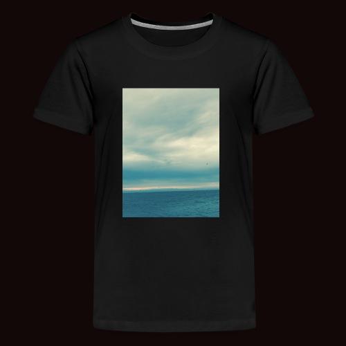 Lumba - Kids' Premium T-Shirt