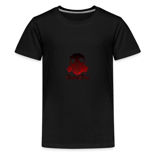 DEX Limited Edition - Kids' Premium T-Shirt