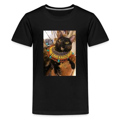 Mogwai - Kids' Premium T-Shirt