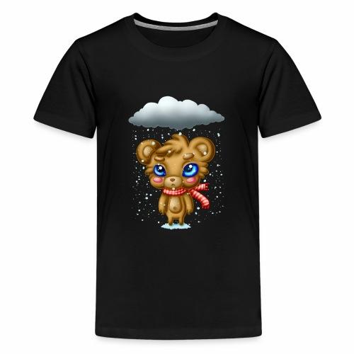 Bah Humbug - Kids' Premium T-Shirt