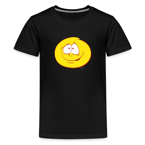 Sunshine! - Kids' Premium T-Shirt