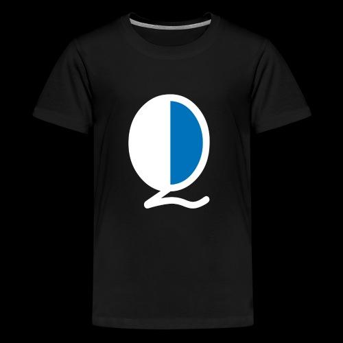 Equinox - Kids' Premium T-Shirt