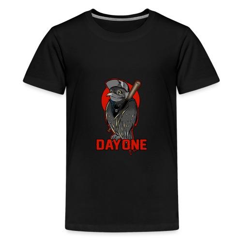 d15 - Kids' Premium T-Shirt