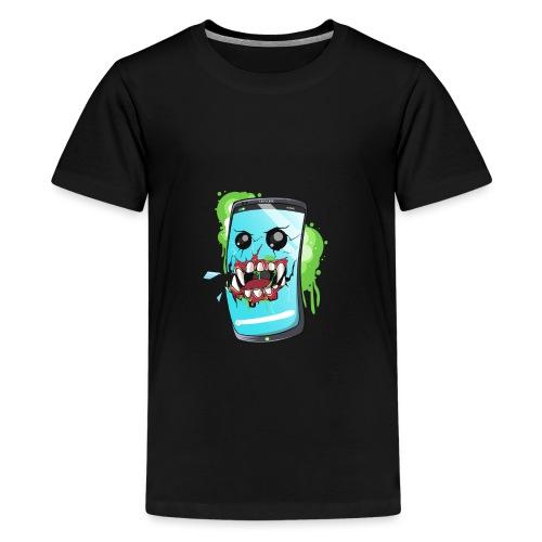 d12 - Kids' Premium T-Shirt