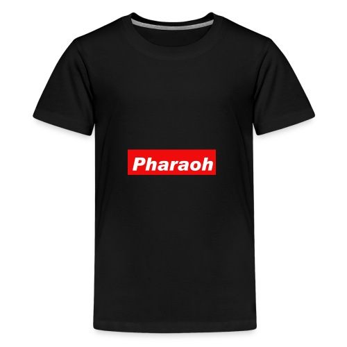 Pharaoh - Kids' Premium T-Shirt
