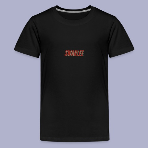 Adobe Post 20191026 1613210 39194160332011263 - Kids' Premium T-Shirt
