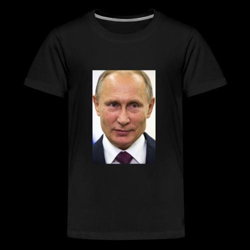 Untitled 1 - Kids' Premium T-Shirt