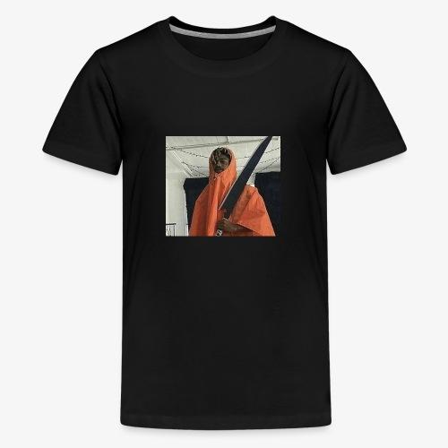 ESKETIT - Kids' Premium T-Shirt
