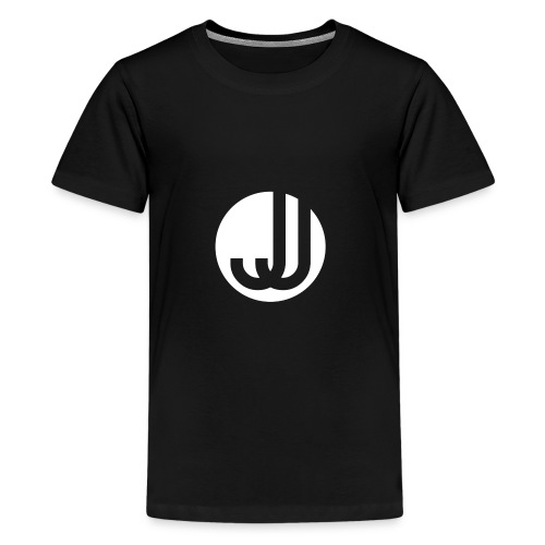 SAVE 20180131 202106 - Kids' Premium T-Shirt