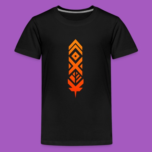 KXO T-Shirts & Sweaters - Kids' Premium T-Shirt