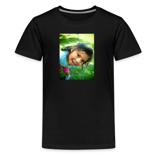 iphone pics 10 5 11 003 - Kids' Premium T-Shirt