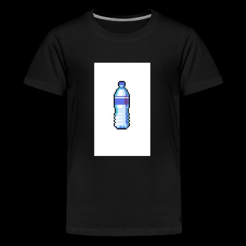 ACE77406 FC3F 4E9F B726 E146E179D3D3 - Kids' Premium T-Shirt